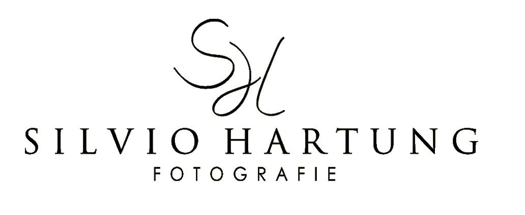 Silvio Hartung Fotografie
